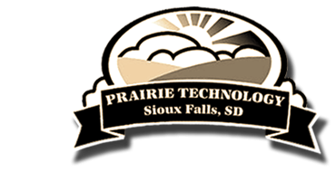 Prairie Technology
